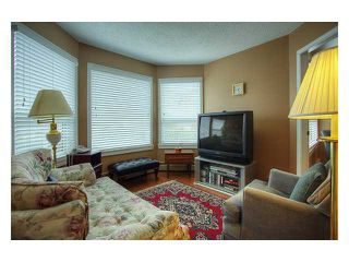 "Photo 12: 122 7251 MINORU Boulevard in Richmond: Brighouse South Condo for sale in ""THE RENAISSANCE"" : MLS®# V879983"