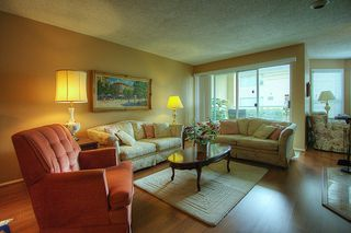 "Photo 9: 122 7251 MINORU Boulevard in Richmond: Brighouse South Condo for sale in ""THE RENAISSANCE"" : MLS®# V879983"