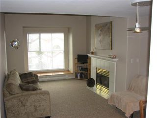 "Photo 3: 407 8880 JONES Road in Richmond: Brighouse South Condo for sale in ""REDONDA"" : MLS®# V888217"