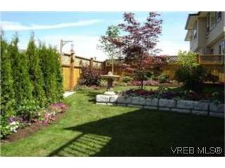 Photo 8: 6726 Charlene Pl in SOOKE: Sk Broomhill House for sale (Sooke)  : MLS®# 477577