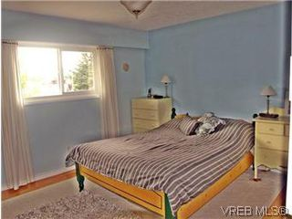 Photo 9: 2431 Sarah Pl in VICTORIA: Co Colwood Lake House for sale (Colwood)  : MLS®# 578149