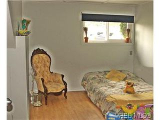 Photo 16: 2431 Sarah Pl in VICTORIA: Co Colwood Lake House for sale (Colwood)  : MLS®# 578149
