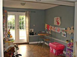 Photo 15: 2431 Sarah Pl in VICTORIA: Co Colwood Lake House for sale (Colwood)  : MLS®# 578149
