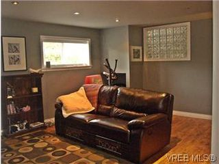 Photo 13: 2431 Sarah Pl in VICTORIA: Co Colwood Lake House for sale (Colwood)  : MLS®# 578149