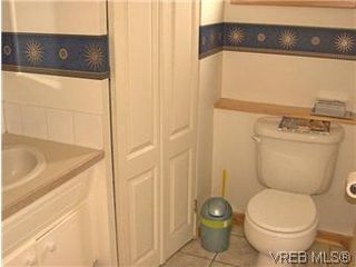 Photo 18: 2431 Sarah Pl in VICTORIA: Co Colwood Lake House for sale (Colwood)  : MLS®# 578149