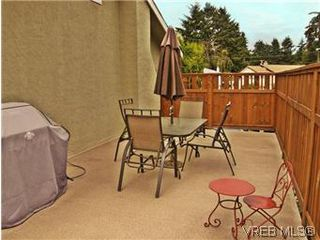 Photo 19: 2431 Sarah Pl in VICTORIA: Co Colwood Lake House for sale (Colwood)  : MLS®# 578149