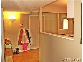 Photo 17: 2431 Sarah Pl in VICTORIA: Co Colwood Lake House for sale (Colwood)  : MLS®# 578149
