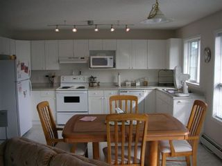Photo 3: #305, 2 ALPINE BOULEVARD: House for sale (Akinsdale)