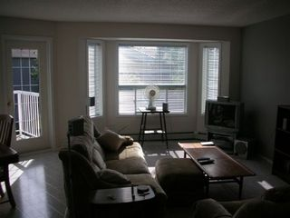 Photo 5: #305, 2 ALPINE BOULEVARD: House for sale (Akinsdale)
