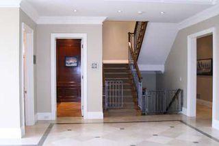 Photo 2: 236 Arnold Avenue in Vaughan: Crestwood-Springfarm-Yorkhill House (2 1/2 Storey) for sale : MLS®# N2267809