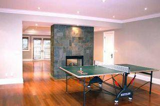 Photo 9: 236 Arnold Avenue in Vaughan: Crestwood-Springfarm-Yorkhill House (2 1/2 Storey) for sale : MLS®# N2267809