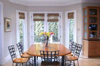 Photo 6: 236 Arnold Avenue in Vaughan: Crestwood-Springfarm-Yorkhill House (2 1/2 Storey) for sale : MLS®# N2267809