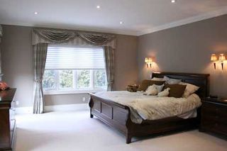 Photo 8: 236 Arnold Avenue in Vaughan: Crestwood-Springfarm-Yorkhill House (2 1/2 Storey) for sale : MLS®# N2267809