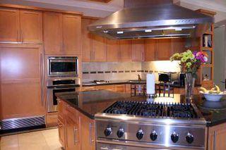 Photo 5: 236 Arnold Avenue in Vaughan: Crestwood-Springfarm-Yorkhill House (2 1/2 Storey) for sale : MLS®# N2267809