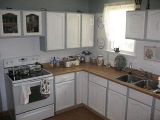 Photo 3: 1395 MCDERMOT Ave. W. in Winnipeg: Residential for sale (Weston)  : MLS®# 1110714
