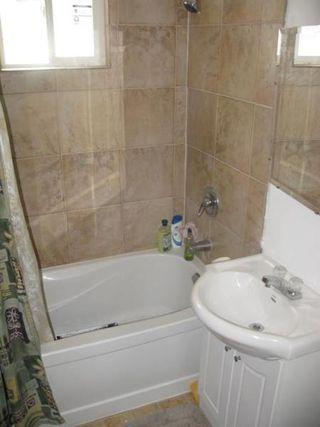 Photo 5: 1395 MCDERMOT Ave. W. in Winnipeg: Residential for sale (Weston)  : MLS®# 1110714