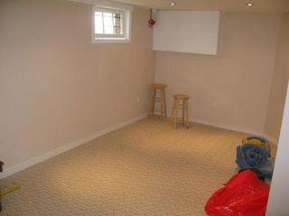Photo 6: 1395 MCDERMOT Ave. W. in Winnipeg: Residential for sale (Weston)  : MLS®# 1110714