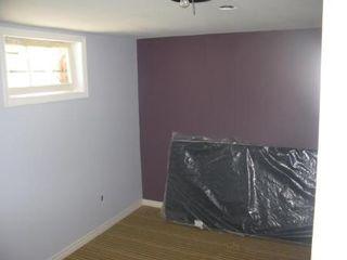 Photo 7: 1395 MCDERMOT Ave. W. in Winnipeg: Residential for sale (Weston)  : MLS®# 1110714
