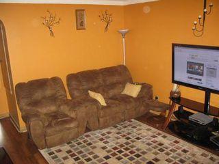 Photo 2: 1395 MCDERMOT Ave. W. in Winnipeg: Residential for sale (Weston)  : MLS®# 1110714