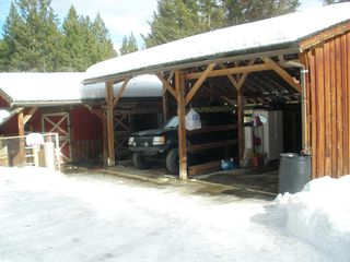 Photo 14: 2992 Piva Road in Pinantan Lake: Pinantan House for sale (Kamloops)  : MLS®# 112133