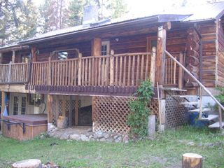 Photo 2: 2992 Piva Road in Pinantan Lake: Pinantan House for sale (Kamloops)  : MLS®# 112133