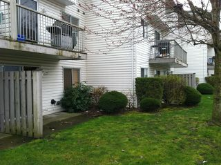"Photo 11: 2 5904 vedder Road in Chilliwack: Townhouse for sale in ""Park View Place"" : MLS®# H1202750"