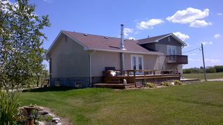 Photo 3: 70078 Hwy. 212 in RM Springfield: Single Family Detached for sale : MLS®# 1215788