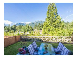 Photo 10: 41719 HONEY Lane in Squamish: Brackendale Condo for sale : MLS®# V993567