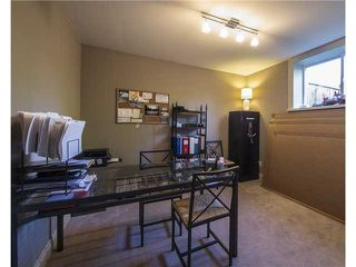 Photo 7: 41719 HONEY Lane in Squamish: Brackendale Condo for sale : MLS®# V993567
