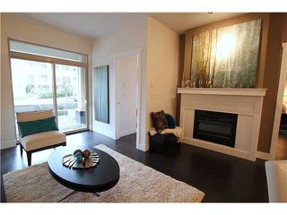 Photo 6: 309 2330 SHAUGHNESSY Street in Port Coquitlam: Central Pt Coquitlam Condo for sale : MLS®# V966470