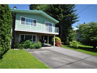 Photo 15: 546 W 25TH ST in North Vancouver: Upper Lonsdale House for sale : MLS®# V1012039