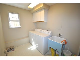 Photo 9: 546 W 25TH ST in North Vancouver: Upper Lonsdale House for sale : MLS®# V1012039