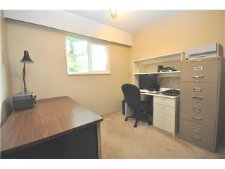 Photo 7: 546 W 25TH ST in North Vancouver: Upper Lonsdale House for sale : MLS®# V1012039