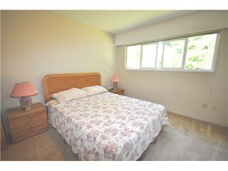 Photo 6: 546 W 25TH ST in North Vancouver: Upper Lonsdale House for sale : MLS®# V1012039