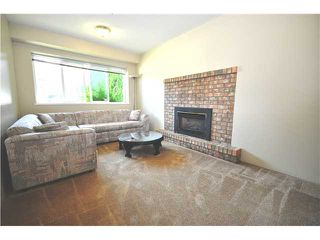 Photo 10: 546 W 25TH ST in North Vancouver: Upper Lonsdale House for sale : MLS®# V1012039