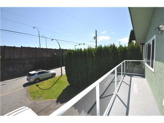 Photo 14: 546 W 25TH ST in North Vancouver: Upper Lonsdale House for sale : MLS®# V1012039