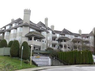 Photo 1: # 406 3738 NORFOLK ST in Burnaby: Central BN Condo for sale (Burnaby North)  : MLS®# V1022327