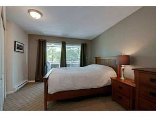 Photo 9: # 406 3738 NORFOLK ST in Burnaby: Central BN Condo for sale (Burnaby North)  : MLS®# V1022327