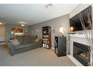Photo 7: # 406 3738 NORFOLK ST in Burnaby: Central BN Condo for sale (Burnaby North)  : MLS®# V1022327