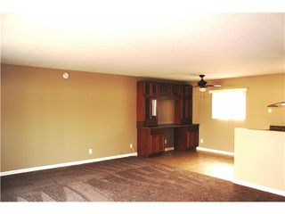 Photo 9: CHULA VISTA House for sale : 2 bedrooms : 1613 Marl Avenue