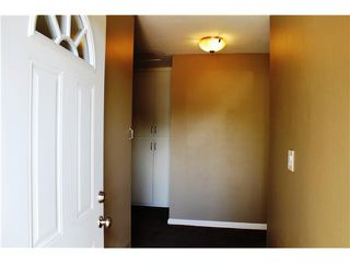 Photo 3: CHULA VISTA House for sale : 2 bedrooms : 1613 Marl Avenue