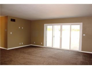 Photo 8: CHULA VISTA House for sale : 2 bedrooms : 1613 Marl Avenue