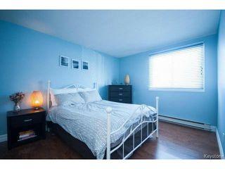 Photo 10: 476 Kenaston Boulevard in WINNIPEG: River Heights / Tuxedo / Linden Woods Condominium for sale (South Winnipeg)  : MLS®# 1403509