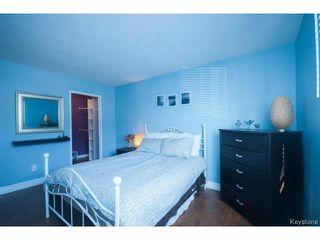Photo 11: 476 Kenaston Boulevard in WINNIPEG: River Heights / Tuxedo / Linden Woods Condominium for sale (South Winnipeg)  : MLS®# 1403509