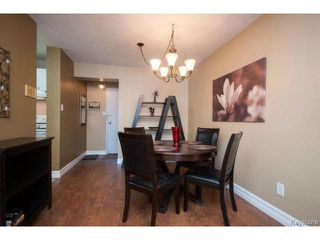 Photo 4: 476 Kenaston Boulevard in WINNIPEG: River Heights / Tuxedo / Linden Woods Condominium for sale (South Winnipeg)  : MLS®# 1403509