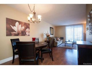Photo 3: 476 Kenaston Boulevard in WINNIPEG: River Heights / Tuxedo / Linden Woods Condominium for sale (South Winnipeg)  : MLS®# 1403509