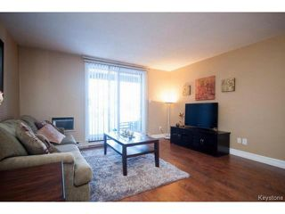 Photo 7: 476 Kenaston Boulevard in WINNIPEG: River Heights / Tuxedo / Linden Woods Condominium for sale (South Winnipeg)  : MLS®# 1403509