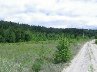 Main Photo: 937 YELLOWHEAD HIGHWAY in : Clearwater Lots/Acreage for sale (North East)  : MLS®# 121544