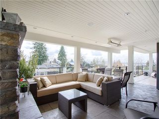Photo 18: 415 E 6TH Street in North Vancouver: Lower Lonsdale House for sale : MLS®# V1058449