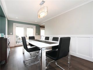 Photo 3: 415 E 6TH Street in North Vancouver: Lower Lonsdale House for sale : MLS®# V1058449